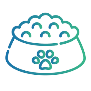 Caninsulin.com food icon