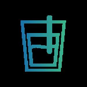 Caninsulin.com testing icon