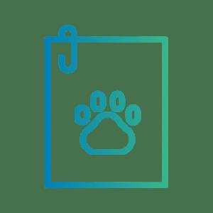 Caninsulin.com diagnosis icon