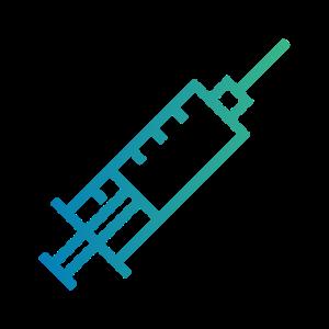 Caninsulin.com syringe icon
