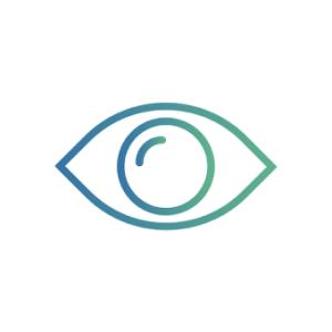 Caninsulin.com eye icon