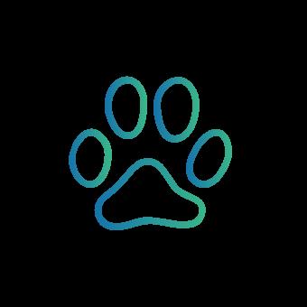 Caninsulin.com paw icon